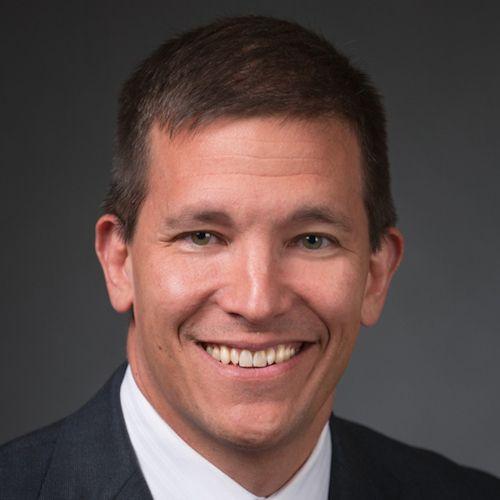 Lucas Detor Carval Investors