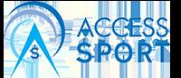 access-sport