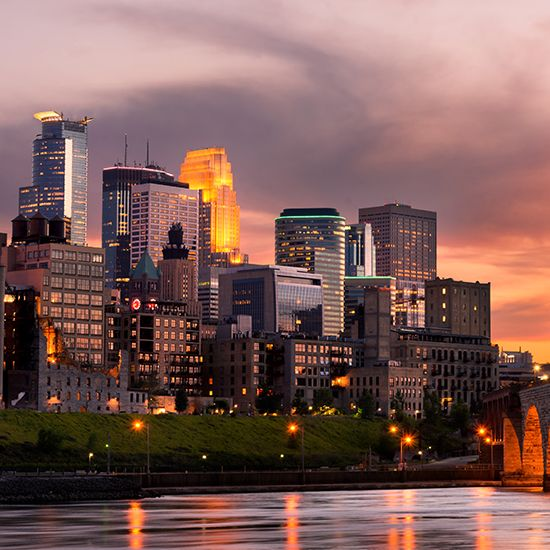 minneapolis-skyline