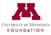 u-of-m-foundation