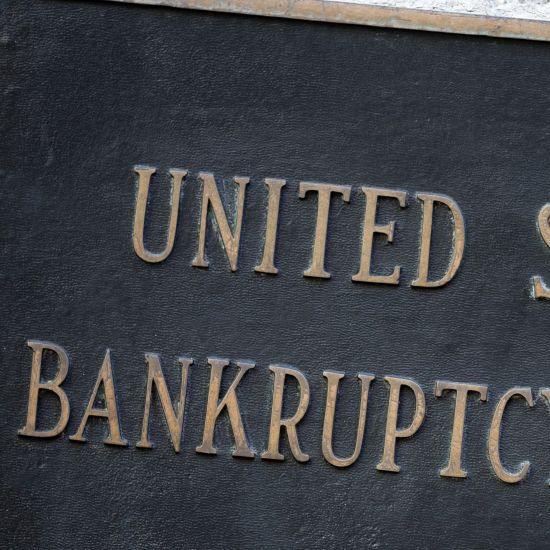 united-states-bankruptcy-court-sign