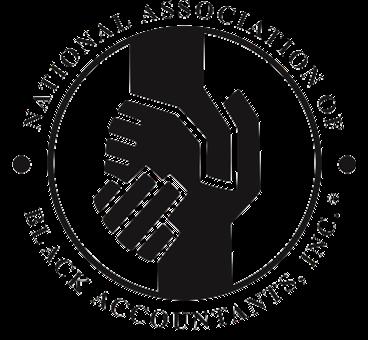 NABA-Logo