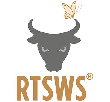 rtsws-logo