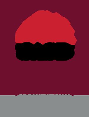 SASB_Membership-Org-Logo
