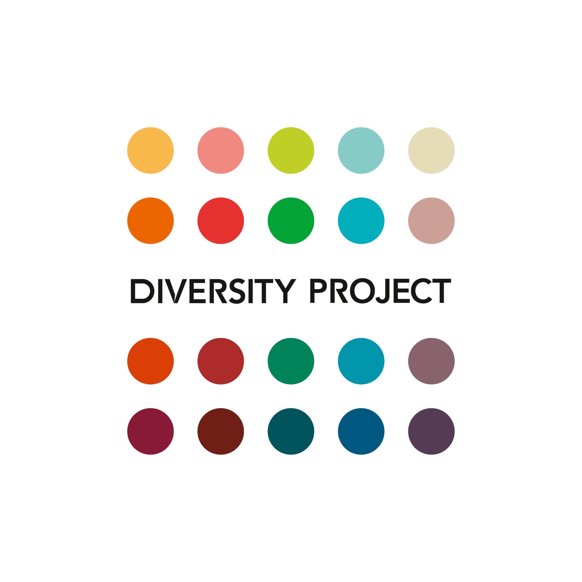 DP logo_RGB_hi-res orig